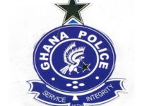 Akufo-Addo promotes 27 police officers to COP and DCOP ranks