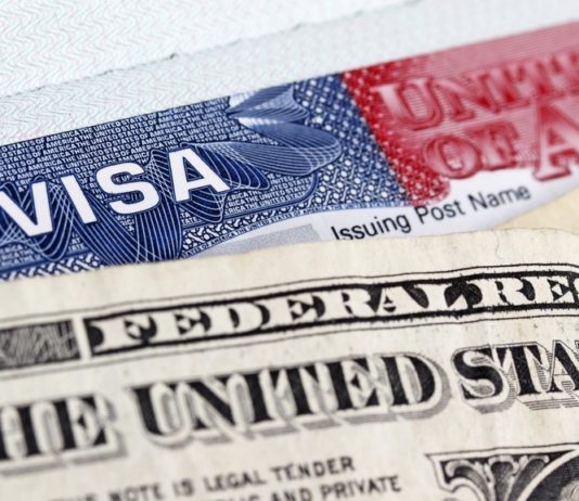 US imposes visa restrictions over Nigeria elections
