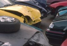 Minority wants law banning importation of salvaged vehicles reviewed