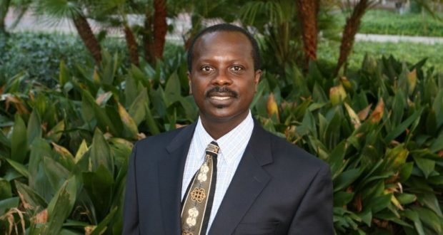 NPP's approach to resolving legal education challenges 'myopic' – Kwaku 'Azar' Asare