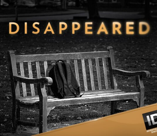 International Day of the Disappeared: let us defend the common liberties of men and ensure their dignity.