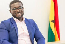Kotoko unveils NYA as new CEO