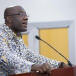Actionable intelligence prevented more dire attacks from secessionists – Nkrumah