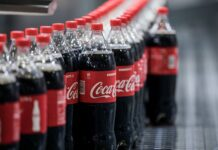 Coca-Cola Ghana to lay off workers