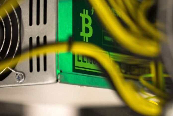 Nigeria to Regulate Crypto-Currencies to Protect Investors