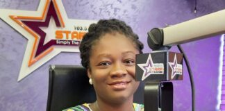 COVID-19: Over 200k companies receive Ghc390m – NBSSI