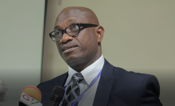 SNV Ghana, Ministry of Employment to create 5,000 jobs