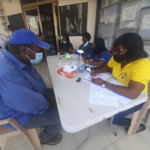 30,000 people disqualified from voting on Dec 7 – EC