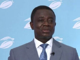 Defamation: Multimedia retracts story, apologises to Dr. Opuni again